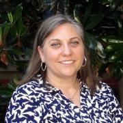 Erin Sanders O'Leary