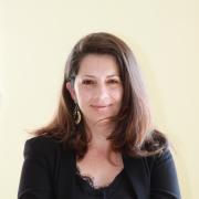 Helen Motanis