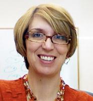 Beth Lazazzera