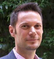 Patrick Allard