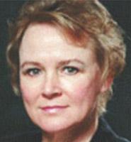 Elizabeth Bjork