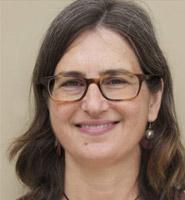 Tama Hasson