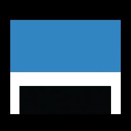 Frontpage Institute For Quantitative And Computational Biosciences