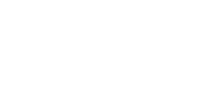 2018 International Conference on Systems Biology of Human Diseases
